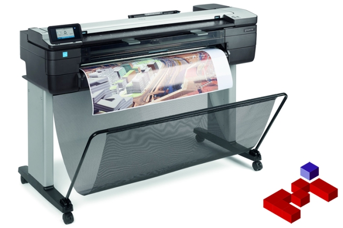 product-Images-HP830_24in