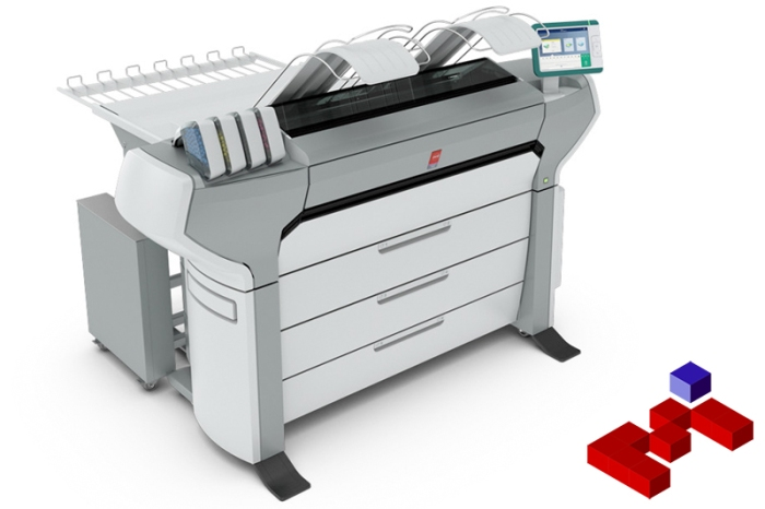 product-Images-OCECOLORWAVE700